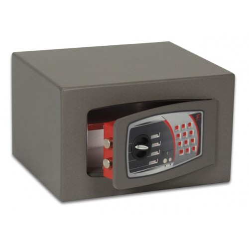NV/SMTO-2 SECURITY SAFES